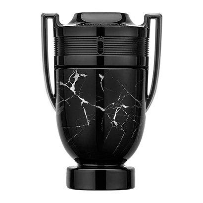 Perfume Masculino Paco Rabanne Invictus Onyx Collector Eau de Toilette 100ml