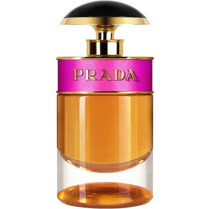 Perfume Feminino Candy Prada Eau de Parfum 30ml