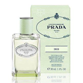 b9e1ab2db Perfume Feminino Infusion D'Iris Prada Feminino Eau de Parfum 30ml