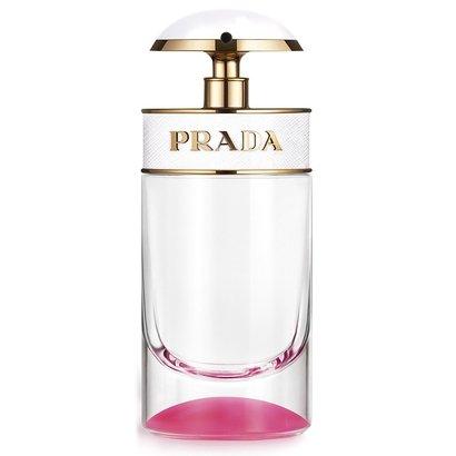 Perfume Feminino Candy Kiss Prada Eau de Parfum 50ml
