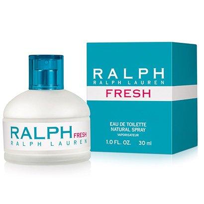 Perfume Ralph Fresh Feminino Ralph Lauren 30ml