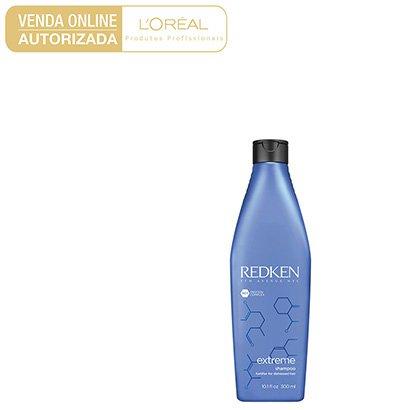 Redken Shampoo Extreme 300ml