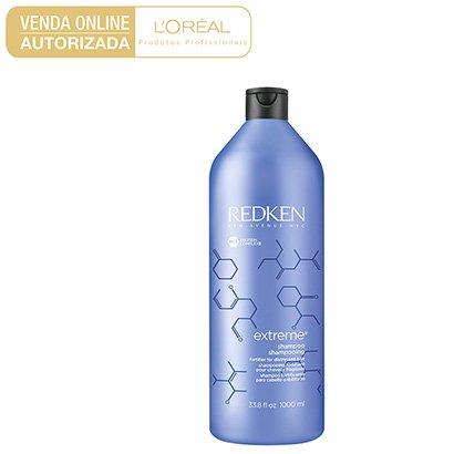 Shampoo Redken Extreme 1L