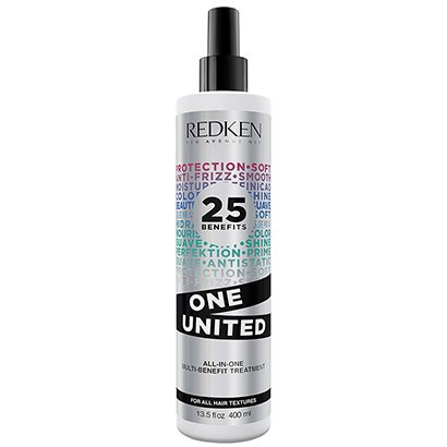 Leave-in Redken One United 400ml