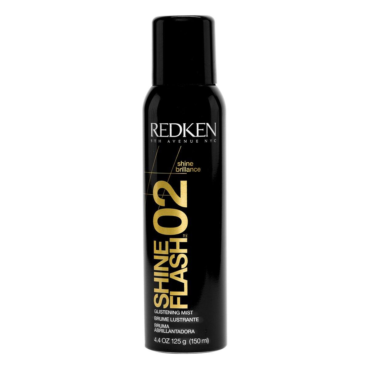 Redken Styling Shine Flash 02 150Ml
