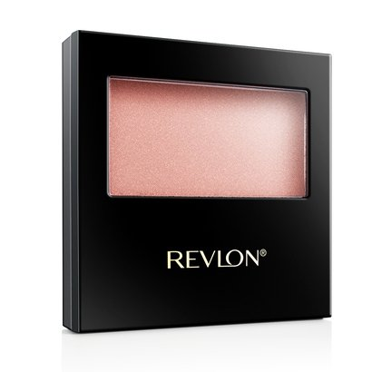 Blush Revlon Powder Oh Baby! Pink 5g