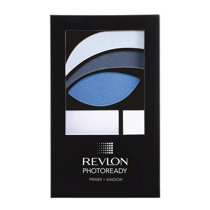 Revlon Sombra Photoready Primer + Shadow Avant Garde 2,8g