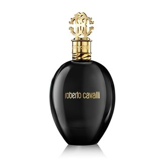 Perfumes Importados Roberto Cavalli em Oferta   Netshoes 67ab0fc8a3