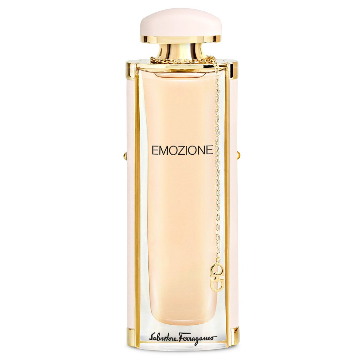 Perfume Emozione Feminino Salvatore Ferragamo EDP 50ml