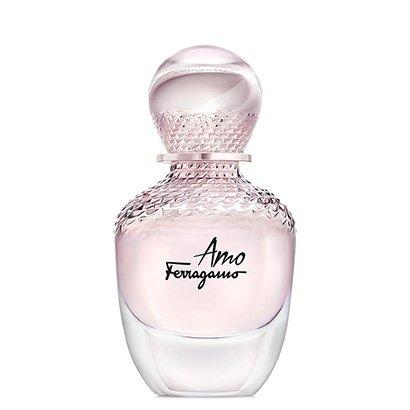 Perfume Amo Salvatore Ferragamo Feminino Eau de Parfum 30ml
