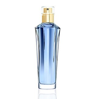 Perfume Feminino Dream Shakira Eau de Toilette 30ml