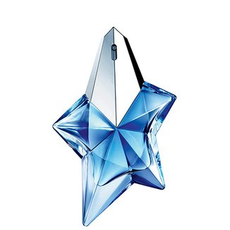 Perfume Feminino Angel Refillable Thierry Mugler Eau de Parfum 25ml