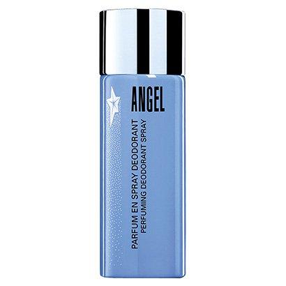 Desodorante Feminino Angel Thierry Mugler 100ml