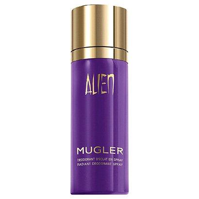 Desodorante Feminino Alien Thierry Mugler 100ml