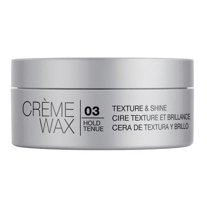 Joico Creme Wax Cera Texture & Shine 50ml