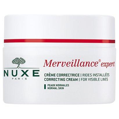 Creme Facial Diurno Nuxe Merveillance Expert 50ml