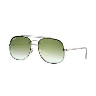 Óculos de Sol Ray-Ban RB3583N Masculino d97a3c8773