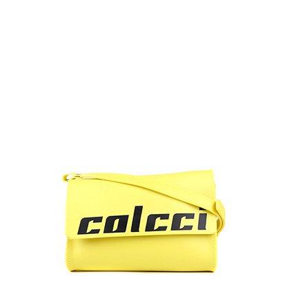 Bolsa Colcci Mini Bag Firenze Feminina