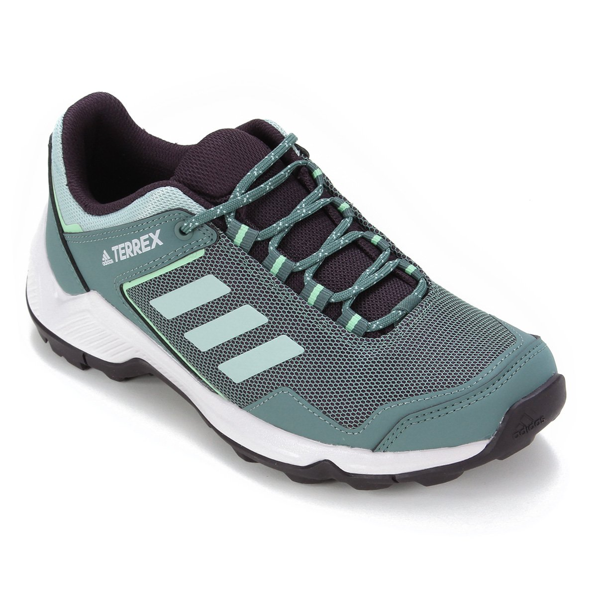 Tênis Adidas Terrex Eastrail Feminino
