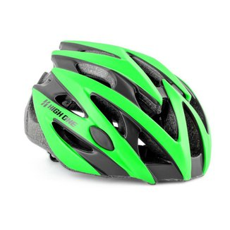 Capacete de ciclismo MV29 High One 41db00dbb8fad