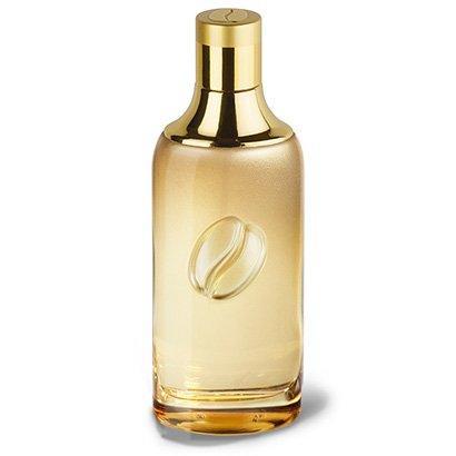 Perfume Expresso For Women Feminino Café-Café EDT 30ml