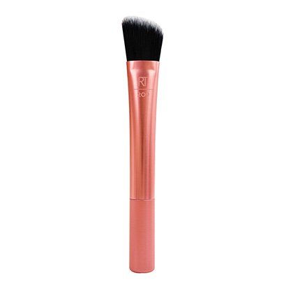 Real Techniques Pincel para Base Foundation Brush