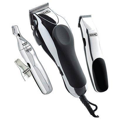 Kit Wahl Home Barber 110V