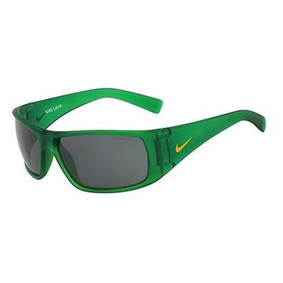 Óculos De Sol Nike Molten Ev0818 337 Masculino