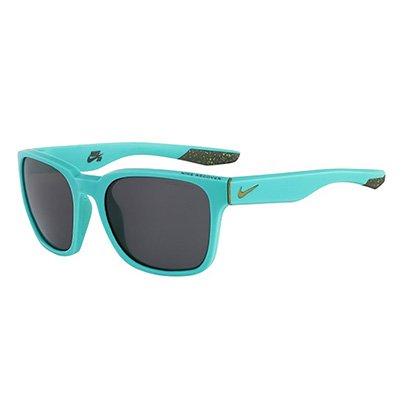 Óculos De Sol Nike Recover Ev0874 303 Masculino
