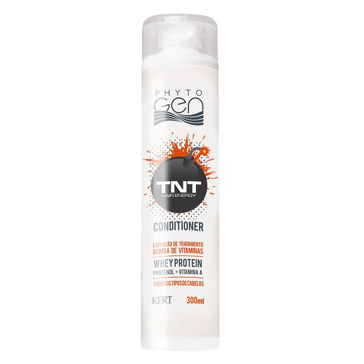 Condicionador Phytogen TNT 300ml