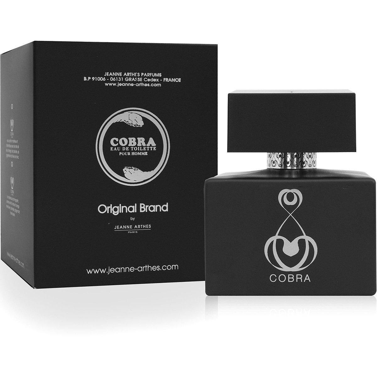 Busca Pontos Livelo Jeanne Arthes Amore Mio Forever For Women Edp 100 Ml Perfume Cobra Men Masculino Edt 100ml