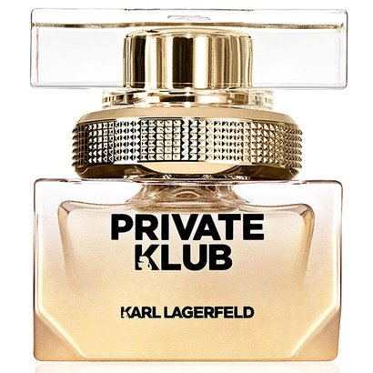 Karl Lagerfeld Perfume Feminino Private Klub EDP 25ml