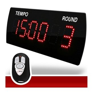 10a95dcfe3d Compre Roupa Treino Crossfitroupa Treino Crossfit Online