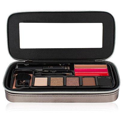 Estojo de Maquiagem Joli Joli Glamourous Makeup Palette