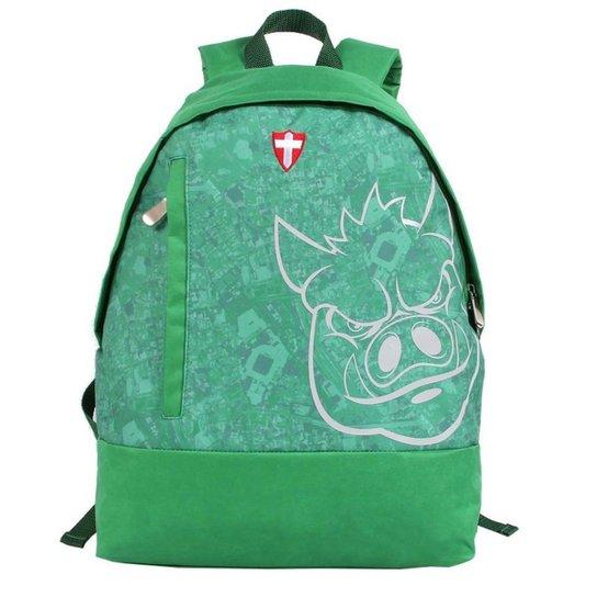 a006284a074 Mochila Escolar do Palmeiras G Sport - Compre Agora