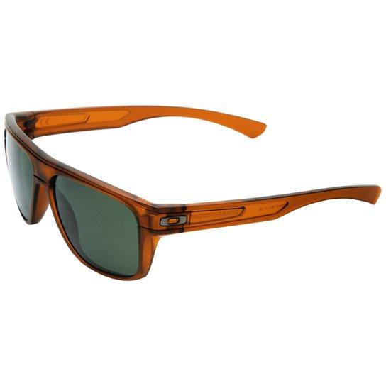 e873e08884a78 Óculos Oakley Breadbox - Compre Agora