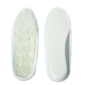 Palmilha de Lã Antialérgica Conforto Absoluto Impec 4ee7589b9f