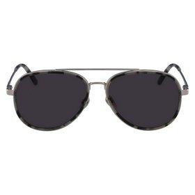 00a5007c48b3c Óculos De Sol Atitude Casual - Compre Agora   Netshoes