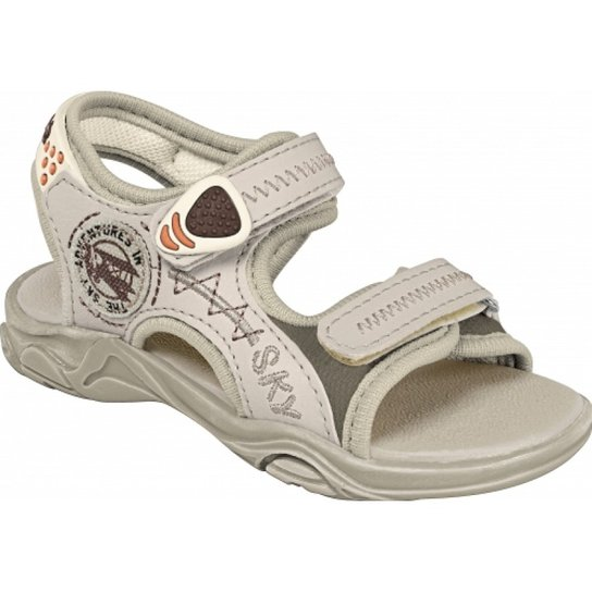 b2786152d Sandália Infantil Mimopé Masculino - Compre Agora   Netshoes