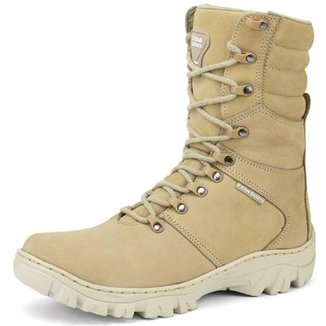 454e75a47a Bota Sapato Fran Coturno Cano Baixo Masculino