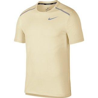 Camiseta Nike Dry Miler Jac Gx Masculina f0d802b173e