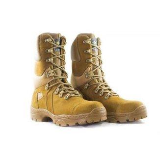 5d212aac1 Calçados Femininos - Compre Calçados Femininos   Netshoes