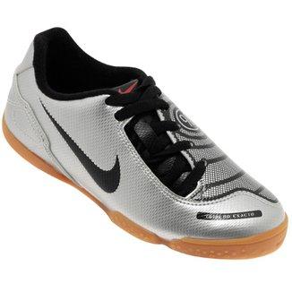 Chuteira Nike Total 90 Exacto FS Infantil e90c4d3a407fe