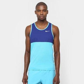 697c1ba060 Nike - Calçados e Roupas - Loja Nike