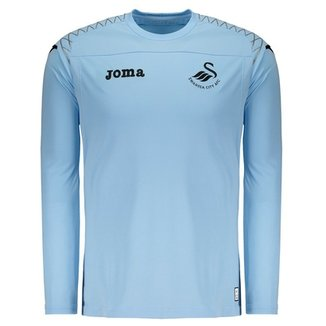 Compre Camisa de Goleiro do Internacional Laranja Online  251d9b818ca71