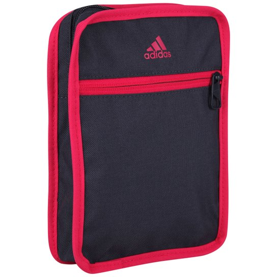 c9b9a761d Bolsa Adidas Organizer M - Compre Agora | Netshoes