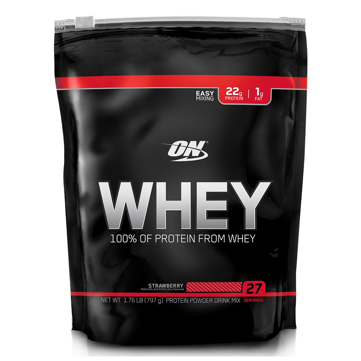 ca9846a49 ON Whey 100% 1