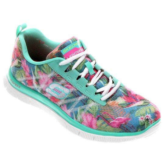 d3884b0cda6 Tênis Skechers Bloom Demi Lovato - Compre Agora
