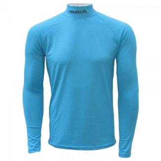 48bbe5892ba61 Compre Camisa Termica de Futebol Null Online
