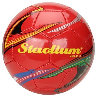 f5223966eb Bola Futebol Stadium Mirage 3 Campo